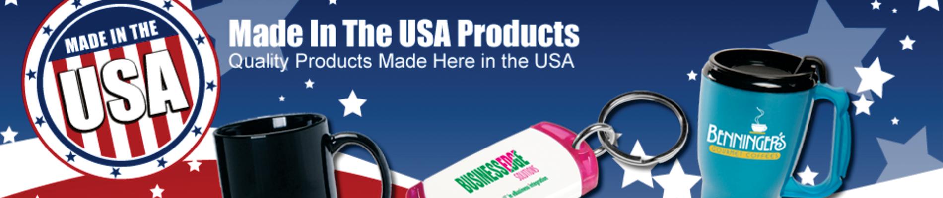 USA Union Made c4744612e007