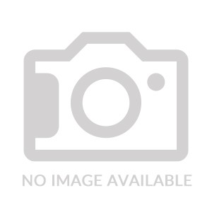 Safety Reflective Vests With Pocket